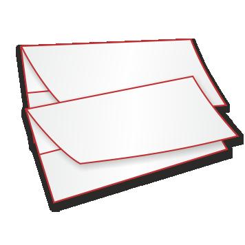 tickettaschen ticketh llen bei einlassb nder und. Black Bedroom Furniture Sets. Home Design Ideas